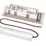 Блок аварийного освещения энергосберегающий NEXT PLUS Awex