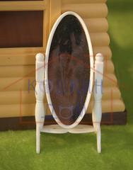 Загородный домик Happy family 012-03