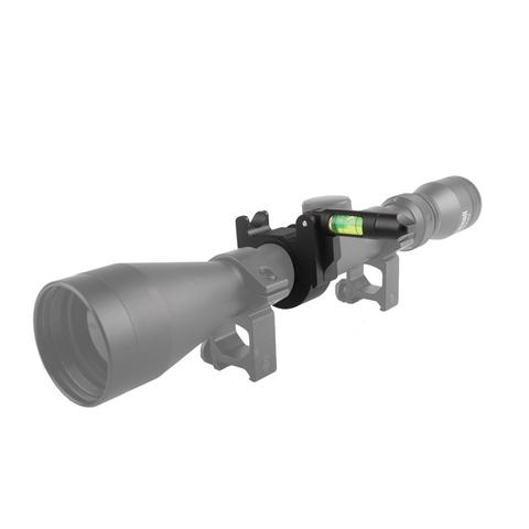 Уровень раскладной для 25,4 - 30 мм