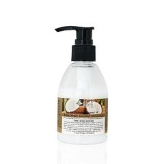 100 - % кокосовое масло (с дозатором), HerbCare