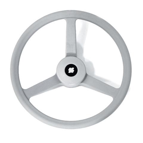 Колесо рулевое V.32G