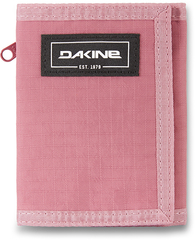 Кошелек Dakine Vert Rail Wallet Faded Grape