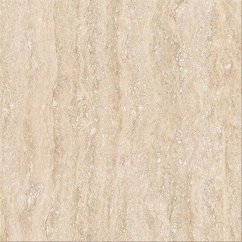 Напольная плитка Ascoli Beige Floor (42x42см) светло-серый (кв.м.)