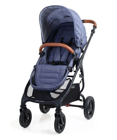 VALCO BABY SNAP 4 ULTRA TREND / 9899