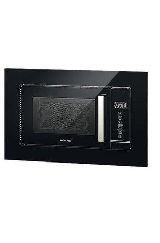 Микроволновая печь HIBERG VM 6502 B