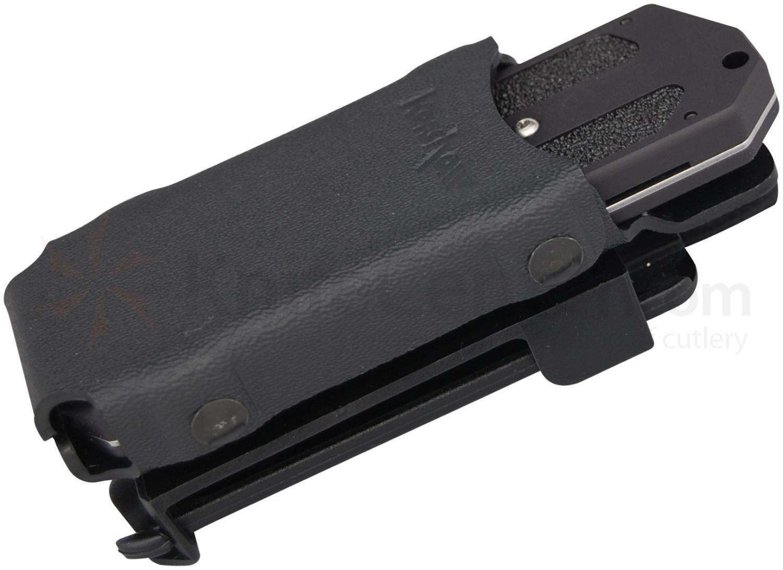 Нож KERSHAW Ripcord модель 3200