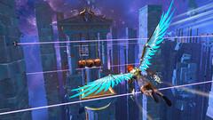 Immortals Fenyx Rising. Limited Edition (PS4, русская версия)