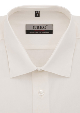 Сорочка Greg 510/319/ALT