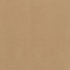 Микровелюр Fenix beige (Феникс бейдж)