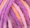 Пряжа Himalaya COMBO 52721 (Розово-персиковый меланж)