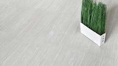 Виниловая плитка ПВХ  Alpine Floor Grand Stone Лунный камень ECO 8-3