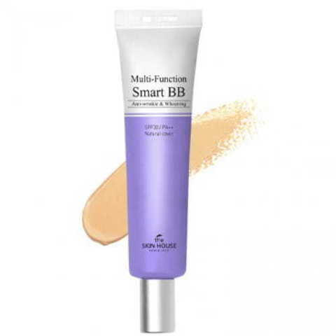 The skin house Multi-function smart bb SPF30 PA++