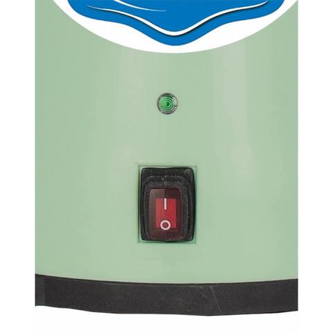Сепаратор для молока электрический купить Milky AR140, цена, отзывы на FermaVkusa.ru