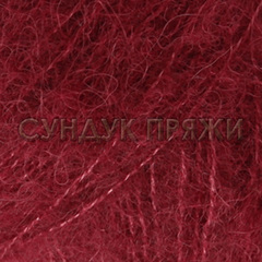 Brushed Alpaca Silk 23