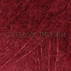 DROPS Brushed Alpaca Silk 23 (вишня)