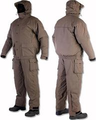 Утепленный костюм-поплавок Sundridge IGLOO CROSSFLOW -40°/L