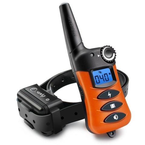 Электроошейник для собак ipets 620