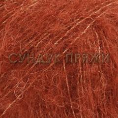 Brushed Alpaca Silk 24