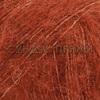 DROPS Brushed Alpaca Silk 24 (сиена)