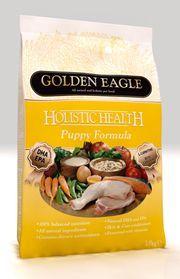 Golden Eagle Сухой корм для щенков Golden Eagle Holistic Puppy Голден Игл Холистик Паппи BPuppy.jpg
