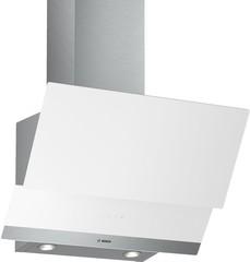 Вытяжка настенная Bosch Serie | 4 DWK065G20R фото