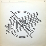 J.J. Cale / Really (LP)