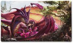 "Dragon Shield: Коврик для игры ""Mothers Day Dragon 2020"""
