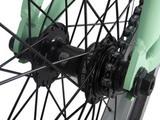 BMX Велосипед Karma Empire LT 2020 (мятный) вид 11