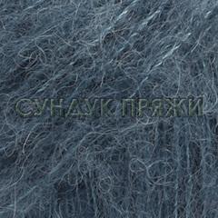 Brushed Alpaca Silk 25