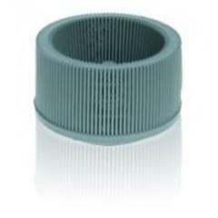 Nikken Сменное минеральное кольцо PiRing оригинальное