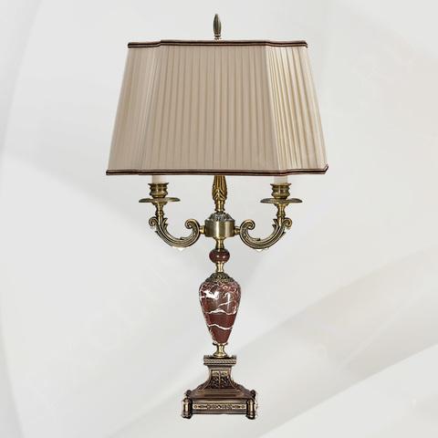 Настольная лампа 42-08.57/13257/2