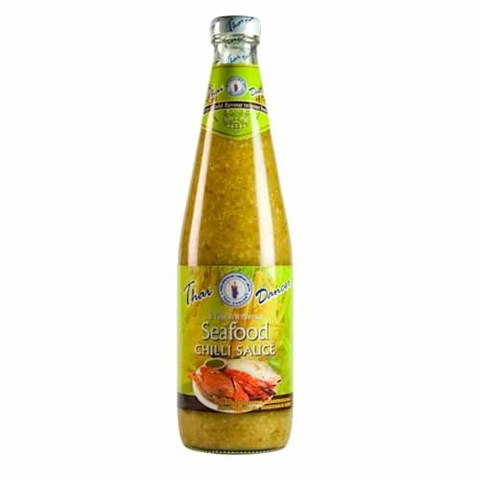 https://static-sl.insales.ru/images/products/1/1588/30598708/Seafood_Chili_Sauce_700vl.jpg