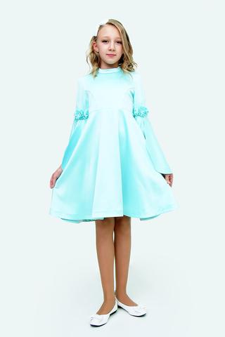 Платье детское (артикул 2Н113-2)
