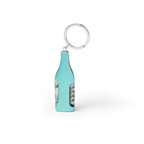 7637 FISSMAN Складной нож с инструментами,  купить