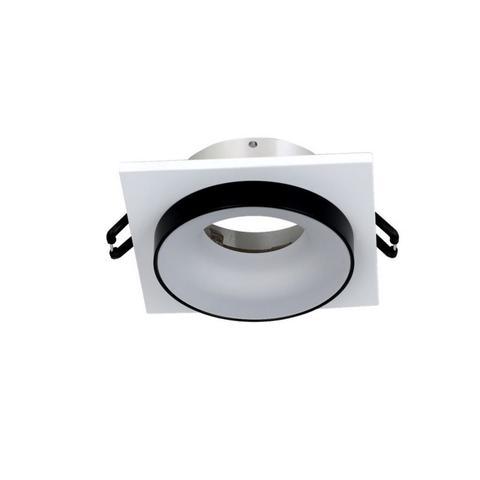 Врезной светильник Favourite 2888-1C