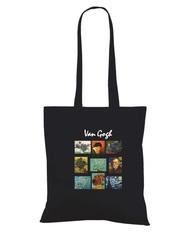 Çanta \ Сумка \ Bag Van Gogh 14