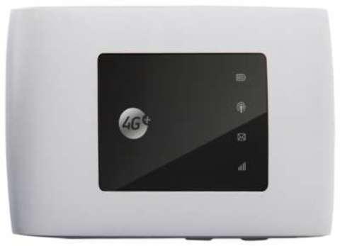 4G/LTE Мобильный Wi-Fi роутер ZTE MF920/Мегафон MR150-5