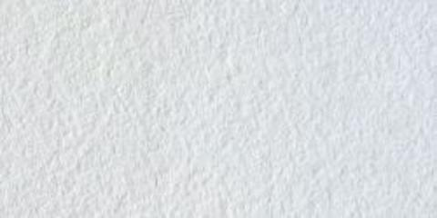 Акварель Artists', белый титан 14мл