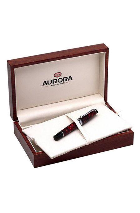 Aurora Optima (AU-975-CN)