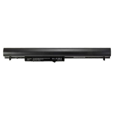 Аккумулятор для HP 15-d 15-n (14.8V 2200mAh) Черный