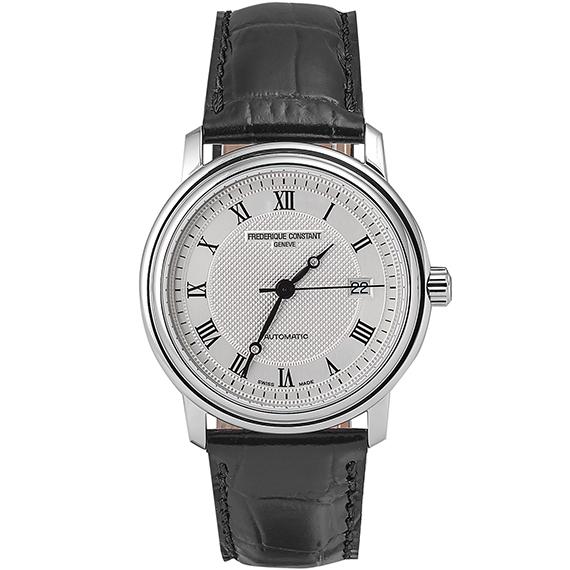 Часы наручные Frederique Constant FC-303MC4P6