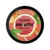 Баттер для тіла Grapefruit Joko Blend 200 мл (3)