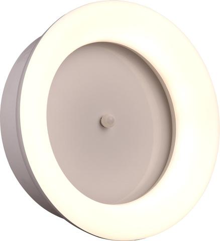 INL-9397W-09 White