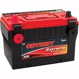 Аккумулятор EnerSys ODYSSEY 34/78-PC1500 ( 12V 68Ah / 12В 68Ач ) - фотография