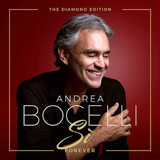 Andrea Bocelli / Si Forever (The Diamond Edition)(CD)