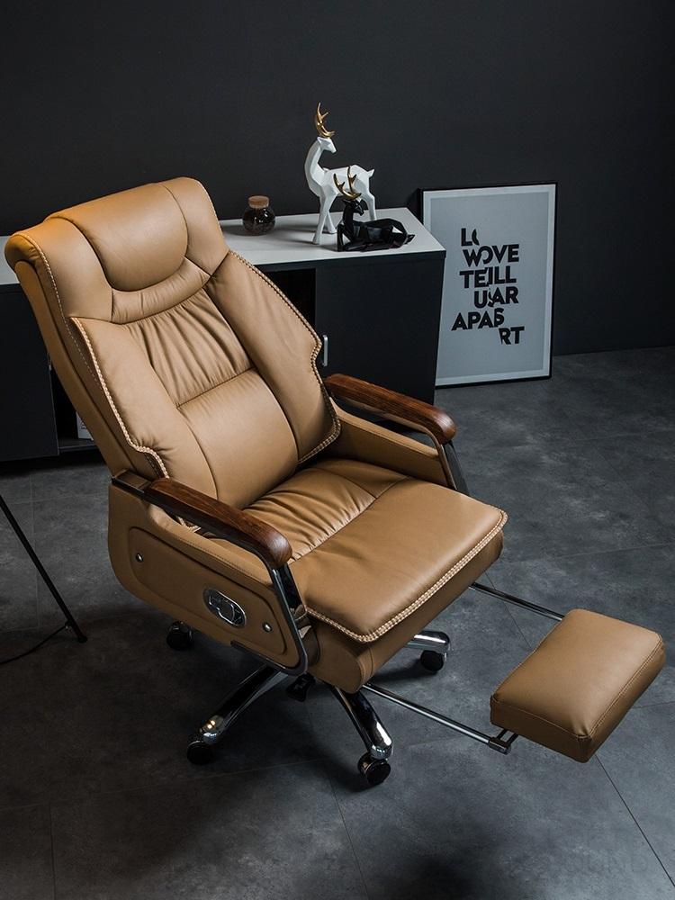 Рабочее кресло Sylvester
