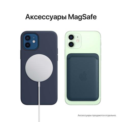 Купить iPhone 12 mini 64Gb Green в Перми