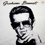 Graham Bonnet / Graham Bonnet (LP)