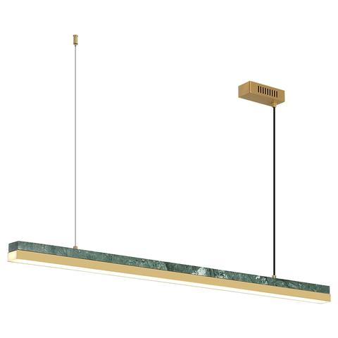 Подвесной светильник 1236 by Light Room
