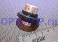KM650808G01 (01514)